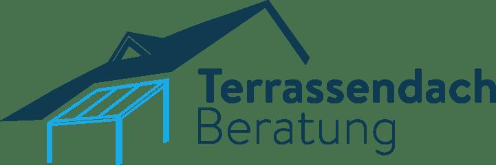 Terrassendach Beratung Logo